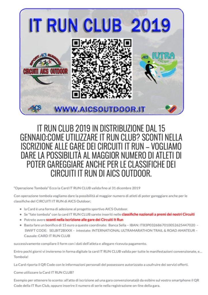 Calendario Con Foto Personali.Artimino Ultramarathon Il Calendario Di Ultramaratona